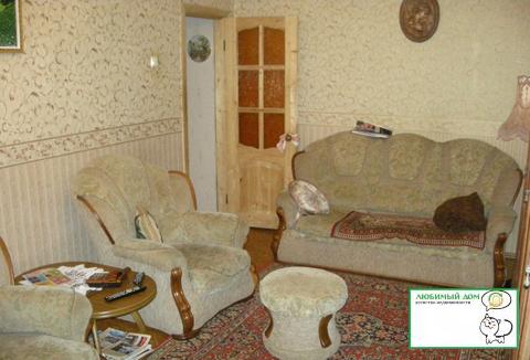Продажа квартиры, Калуга, Ул. Николо-Козинская - Фото 4