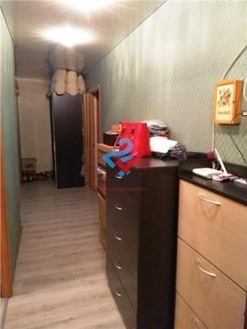 Трехкомнатная квартира на Комсомольской 142 - Фото 4
