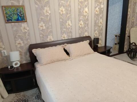 2-комнатная квартира Солнечногорск, ул.Красная, д.128 - Фото 4