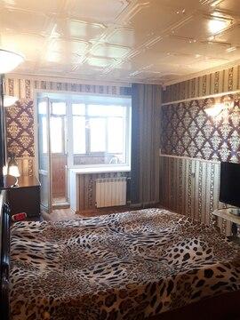 Уютная квартира в хорошем микрорайоне - Фото 5