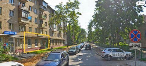 Аренда торгового помещения, Королев, Ул. Гагарина - Фото 2