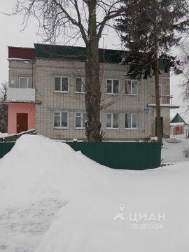 Продажа дома, Брянский район, Улица Светлая - Фото 2