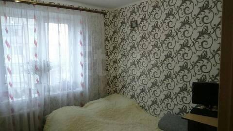 Продам 4-комн. кв. 74.6 кв.м. Тюмень, Федюнинского - Фото 5