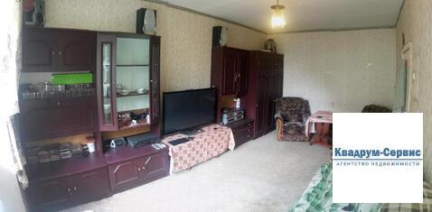 Продается 3-х комнатная квартира в Сокольниках, ул.Короленко 1к1 - Фото 4