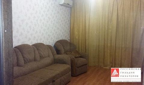 Квартиры, ул. 3-я Керченская, д.58 - Фото 3