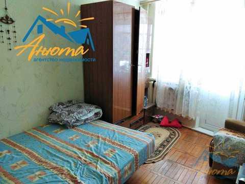 Аренда 2 комнатной квартиры в городе Обнинск улица Маркса 34 - Фото 2