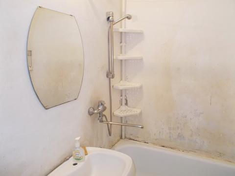 3-комнатная квартира в Южном Бутово - Фото 5