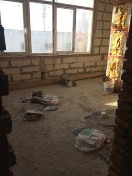 Под хостел, офис помещение - Фото 1