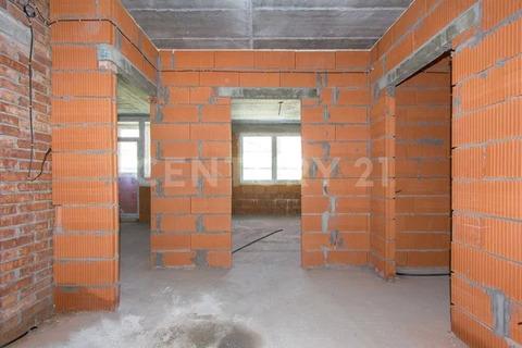 Объявление №56294850: Квартира 2 комн. Калининград, ул. Красносельская, 1,