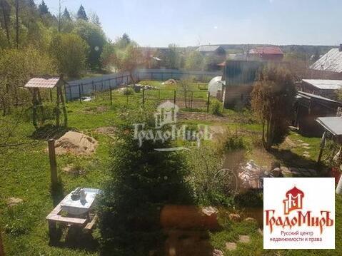 Сдается дом, садовое товарищество Автомобилист-3 - Фото 3