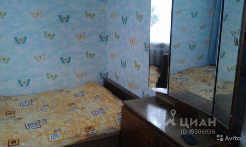 Аренда квартиры, Железногорск, Железногорский район, Ул. Ленина - Фото 2