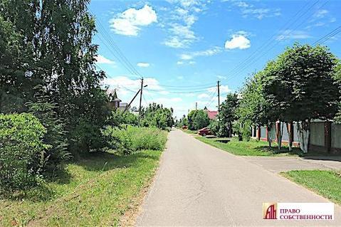 Дом на продажу по адресу Россия, Московская область, Раменский район, Малышево