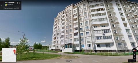 Продается Нежилое помещение. , Ухта г, проспект Зерюнова 6 - Фото 2
