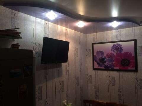Продажа квартиры, Федосеевка, Старооскольский район, Улица Натальи . - Фото 2