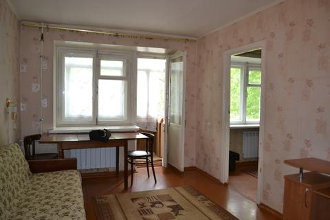 Сдам 2-х комнатную квартиру на Липовой горе - Фото 2