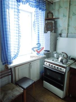 Комсомольская д.37 - Фото 4