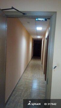Псн-офис 100 кв.м.м.Красносельская - Фото 2