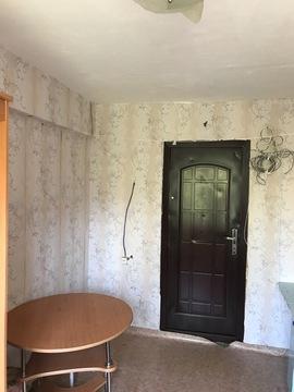 Комната Новая под маткапитал - Фото 2