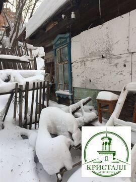 Продажа дома, Томск, Ул. Учебная - Фото 2