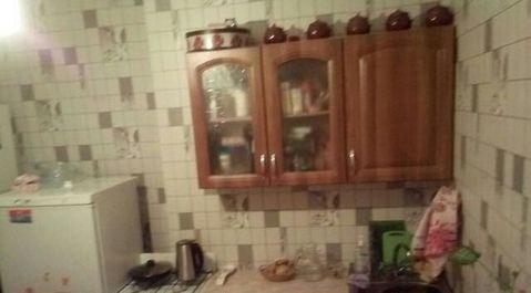 Перспективный 2 ком.55 кв С ремонтом - Фото 5