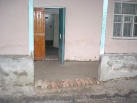 Продажа под производство 169 кв. м, Бирюч - Фото 3