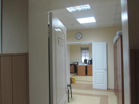 Сдаются офисное здание - Фото 5