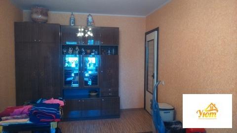 Продается 3-комн. квартира г. Жуковский, ул. Туполева, д. 7, - Фото 2