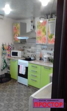 Объявление №51139633: Продаю 1 комн. квартиру. Кинешма, ул. Григория Королева, 34,