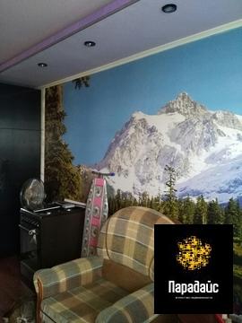 Продам 1 комн. квартиру в Менделеево - Фото 3