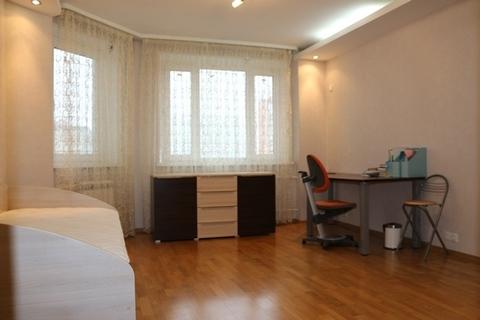 Продается квартира в Серпухове на ул. Юбилейная, д. 17 - Фото 3