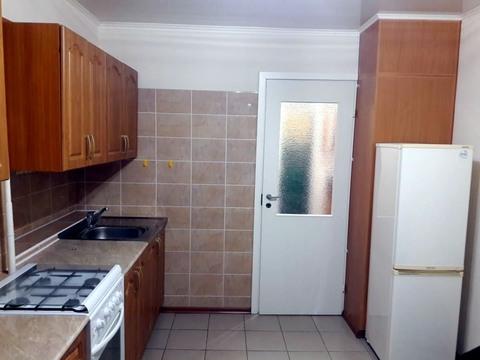Сдаётся 1к. квартира на ул. Голубева, д.1 на 4/9 эт.дома. - Фото 2