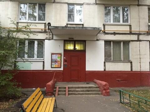 А52308: 1 квартира, Москва, м. Петровско-Разумовская, Бескудниковский . - Фото 5