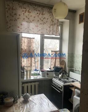 Продам квартиру , Москва, Пулковская улица - Фото 2