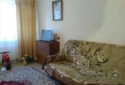 Сдается комната 17 кв. м. в Загородном парке - Фото 1