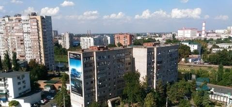 Аренда квартиры, Краснодар, Ул. Кубанская - Фото 2