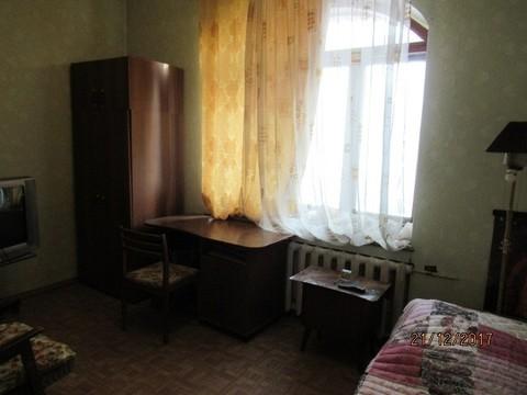 Аренда комнаты, Новосибирск, Ул. Дивногорская - Фото 1