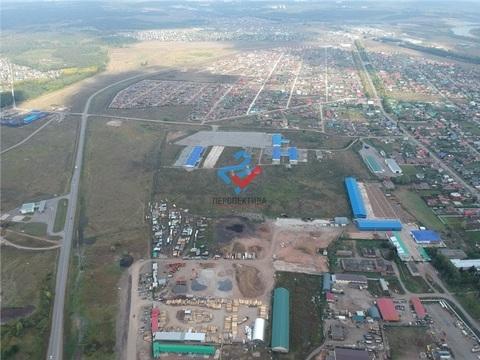 Продажа земельного участка в Зубово - Фото 4