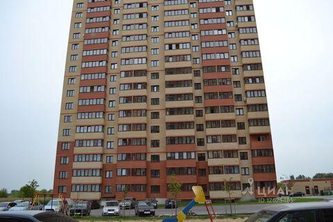 Продажа квартиры, Дядьково, Рязанский район, Улица Зеленая - Фото 1