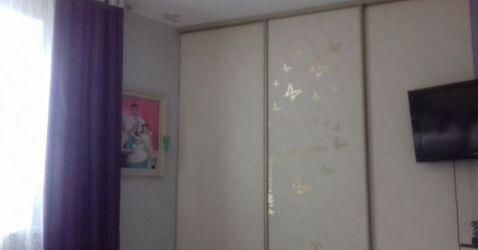 Продажа квартиры, Тюмень, Ткацкий проезд - Фото 2
