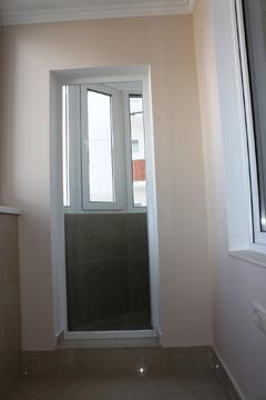 3 комнатная квартира ЖК Солнцево-Парк - Фото 5