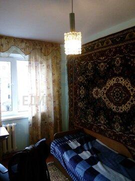 Продажа квартиры, Новосибирск, Ул. Гурьевская - Фото 5