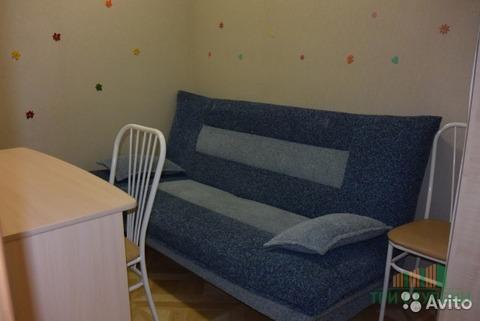 Продажа 1-комнатной квартиры на Заречной 40 - Фото 3