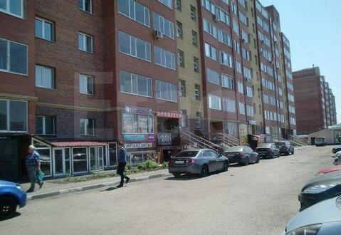 Продажа псн, Омск, Ул. Гер - Фото 2