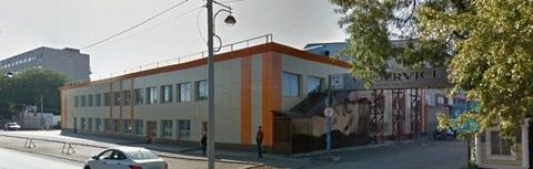 Продажа склада, Краснодар, Ул. Солнечная - Фото 4