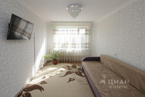 Продажа квартиры, Мегион, Ул. Львовская - Фото 1