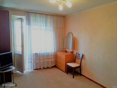 Квартира 3-комнатная Саратов, Пентагон 2, ул Соколовая - Фото 5