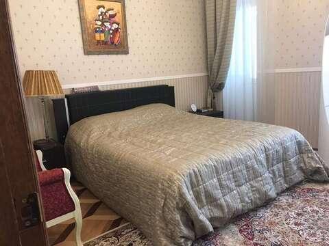 Продажа квартиры, Белгород, Ул. Князя Трубецкого - Фото 3