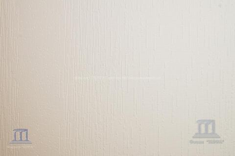 2-к квартира в центре Ростова-на-Дону нииап Верхоянский - Фото 2