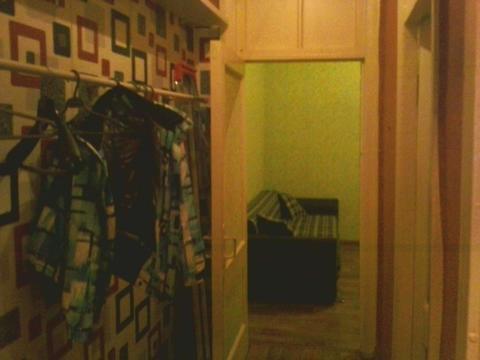 2х комнатная квартира посуточно - Фото 4