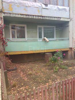 Продажа квартиры, Некрасово, Костромской район, Ул. Юбилейная - Фото 2